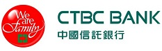 CTBC BANK LOAN CALCULATOR