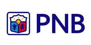 PNB BANK LOAN CALCULATOR