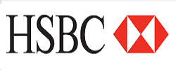 HSBC LOAN CALCULATOR