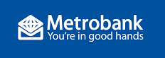 METRO BANK LOAN CALCULATOR